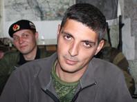 В Кремле категорически отвергли причастность России к убийству командира батальона ДНР