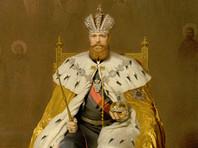 Как отметила Газета.Ру, в этом поздравлении Рогозин лишь трансформировал цитату из императора Александра III
