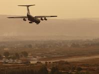 Батальон военной полиции Ингушетии отправлен в Сирию