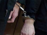 """По делу """"Шалтай-Болтая"""" арестованы еще два человека"""