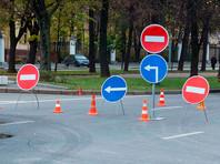 ФСО получит право запрещать движение по охраняемым трассам