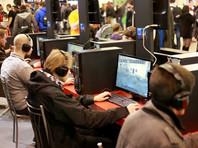 Под Омском благодаря компьютерным играм закрыли колонию для малолетних
