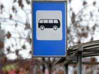 В Новосибирске новая история с высадкой ребенка из автобуса на мороз, следователи проверяют информацию