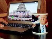 """Bloomberg: Кремль дал команду государственным СМИ прекратить """"хвалить Трампа"""""""