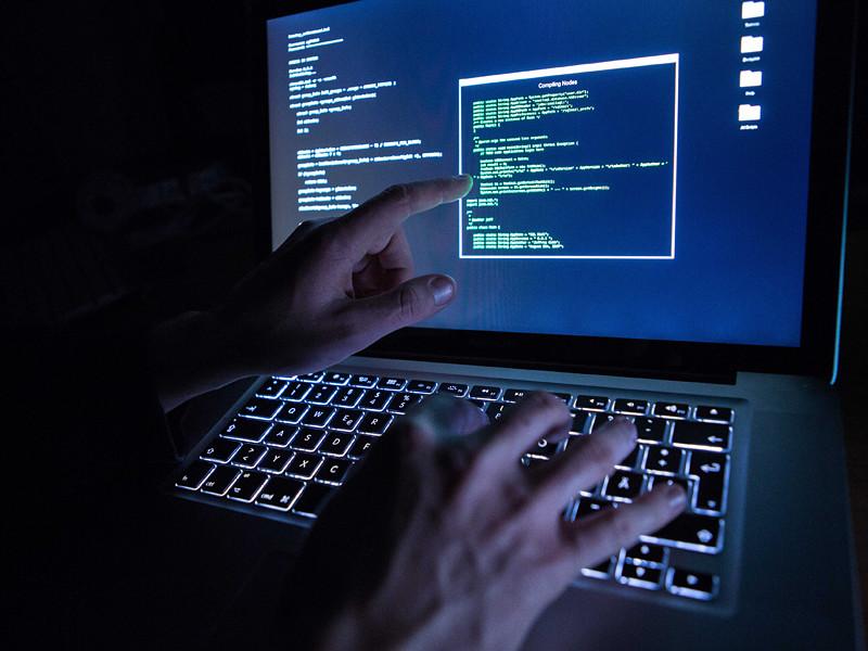 """Защита предполагаемого лидера хакерской группировки """"Шалтай-Болтай"""" Владимира Аникеева сообщила, что он заключил сделку со следствием по своему делу о незаконном доступе к компьютерной информации"""
