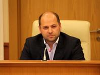 """Суд велел уничтожить фальшивый диплом уральского депутата, обанкротившегося после """"антикризисного"""" совета россиянам"""