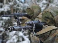 Die Zeit утверждает, что в России идет вербовка наемников для войны в Афганистане