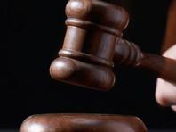 Бывший глава Курильского района получил 4 года колонии за мошенничество с жильем