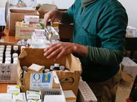Гомеопатию официально признают в России лженаукой
