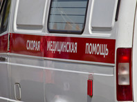 """Пьяный ульяновский пенсионер сломал челюсть девушке-фельдшеру, а новгородец """"на лечении"""" травмировал троих"""
