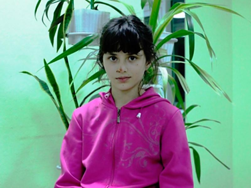 Десятилетняя девочка спасла пятерых братьев и сестер из горящего дома в Белгородской области