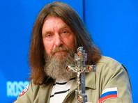 Конюхов взмыл из Рыбинска на гигантском аэростате к новому рекорду