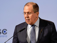 Лавров пообещал найти напавших на журналистов у границы Чечни и опроверг приостановку расследования