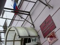 Суд отказался перевести Дадина в подмосковную колонию - нет мест