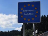 Бывший советник осужденного экс-мэра Ярославля по фамилии Родин получил статус политического беженца в Германии
