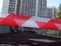 В Иркутской области две школьницы погибли, спрыгнув с 12-го этажа жилого дома