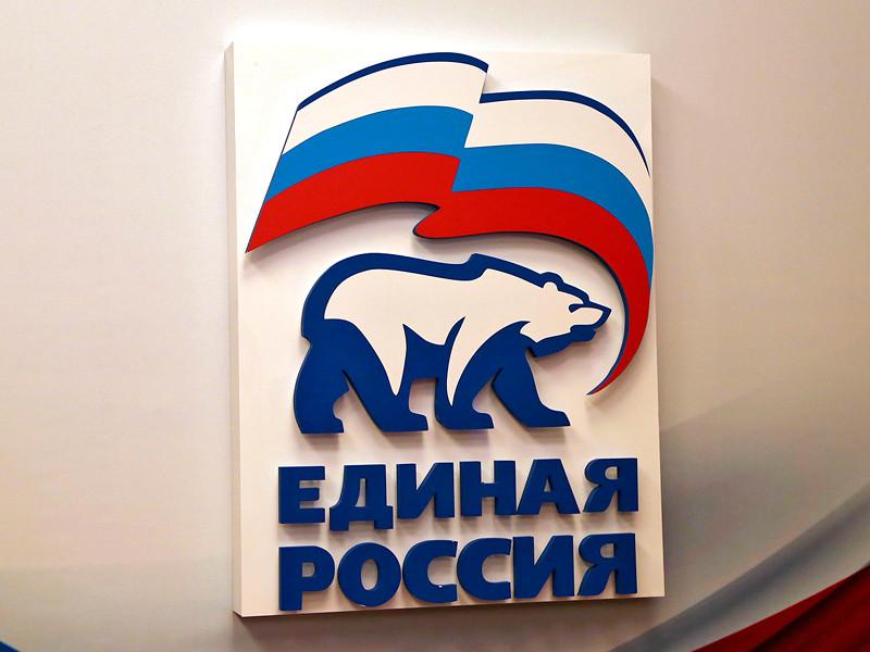 Единороссы определили проблемные темы в преддверии выборов: депутаты-предатели, Исаакий, Навальный