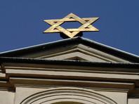 Еврейская община попросила Путина заступиться за сочинского раввина, которого хотят депортировать из страны