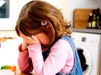 В Коми приемные семьи начали возвращать детей в детские дома - не хватает денег
