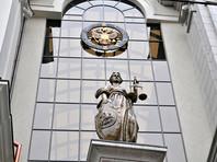 Постановление Верховного суда об отмене приговора Ильдару Дадину, осужденному на 2,5 года лишения свободы по статье 212.1 УК РФ о неоднократном нарушении правил проведения митинга, было принято 22 февраля