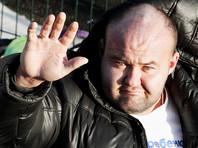 Приморский силач Иван Савкин сдвинул электровоз весом 288 тонн, обойдя пауэрлифтера-вологжанина