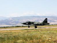 Путин заявил о готовности закрыть военную базу в Киргизии
