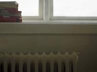 В Соликамске из-за аварии на теплотрассе 7 тысяч человек остались без отопления в мороз