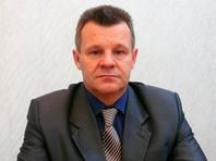В Иркутской области задержан мэр города Тайшет
