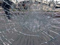 Расследование дела о нападении на журналистов у границы Чечни приостановили - нападавших так и не установили