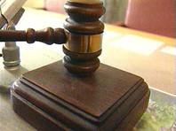 Сибирский суд запретил пенсионеру летать на самодельном самолете