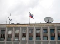 Силовики объявили, что их борьба с хакерами сохранила российским банкам 3 млрд рублей