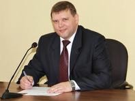 Полиция завела дело о поджоге дома мэра города Каргата в Новосибирской области