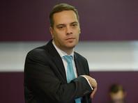 На действия сотрудников прокуратуры и полиции, в частности, пожаловался оппозиционный политик Владимир Милов
