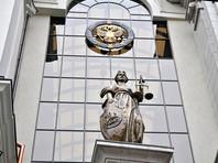 Постановление президиума Верховного суда РФ об освобождении оппозиционера Ильдара Дадина пока не доставлено в колонию Рубцовска (Алтайский край)