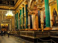 Собор стал музеем в 1928 году, с 1990 года в нем восстановлены православные богослужения, которые сейчас проводятся ежедневно