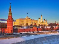 """В Кремле сочли слова журналиста Fox News о """"Путине-убийце"""" оскорбительными и ждут извинений"""