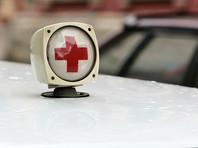 На Камчатке врач отказался осмотреть больного и тот умер