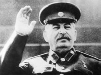 В преддверии 73-летия со дня депортации ингушского народа депутаты республиканского парламента в первом чтении единогласным решением приняли проект закона, налагающий запрет на увековечение памяти Сталина на территории региона