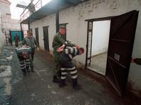 В России выросло число противников смертной казни