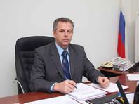 Родственники убитого самарского полицейского потребовали с обвиняемых 14 млн рублей