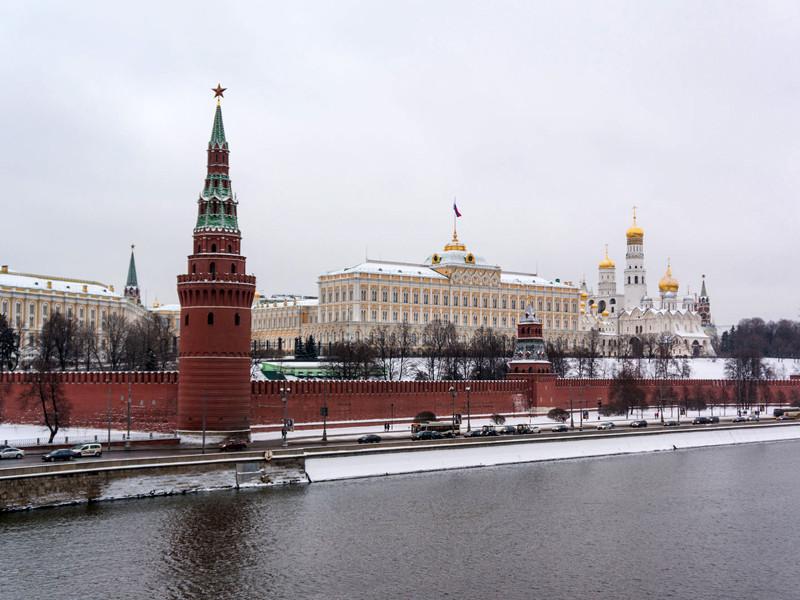 В Кремле обещают рассмотреть вопрос отмены статьи, по которой был осужден Дадин