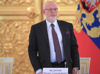 СПЧ при президенте РФ взял под строжайший контроль ситуацию с проведением обысков у правозащитниц Зои Световой и Елены Абдуллаевой