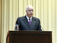 СК отчитался о возбуждении более 100 дел о военных преступлениях в Донбассе