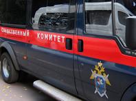 В Москве прошел обыск в квартире бывшего директора школы N57