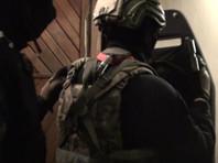 ФСБ раскрыла группу нелегальных оружейников, сбывавших авиапушки