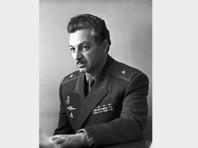 Микоян летал до 1978 года и за все время своей работы освоил 102 типа летательных аппаратов