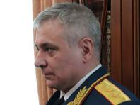 Борукаев заверил, что Росгвардия не планирует вводить новые специальные подразделения для пресечения несанкционированных митингов