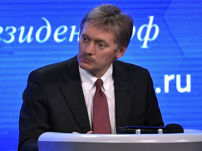 В Кремле не стали комментировать сообщения СМИ о прибытии российского спецназа на авиабазу в Египте на границе с Ливией, отметив, что не располагают информацией на этот счет