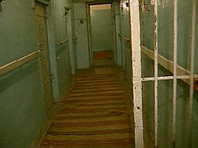 В ульяновской тюрьме начали проверку в связи с отказом 30 заключенных от пищи
