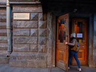 В Европейском университете надеются, что выпускники закончат учебу до лишения вуза лицензии